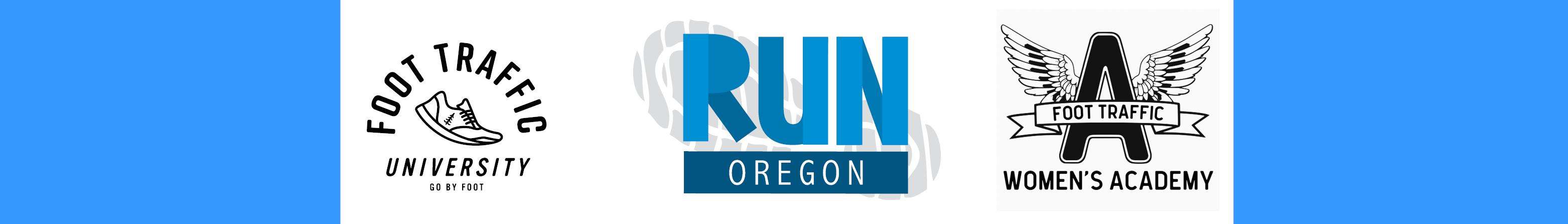 Run-Oregon-Foot-Traffic-U-Womens-Academy-Banner