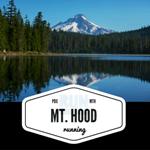 mt-hood-1