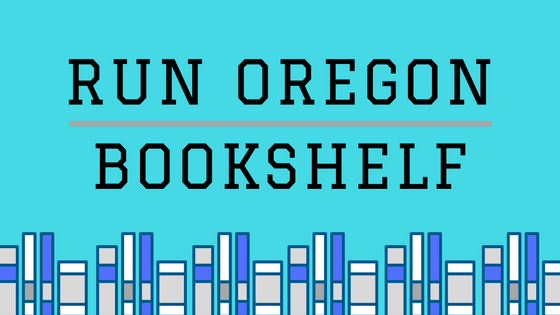 run-oregon-bookshelf