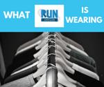 what-run-oregon-is-wearing