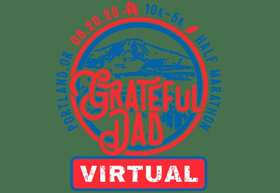 Virtual-GD_Calendar2
