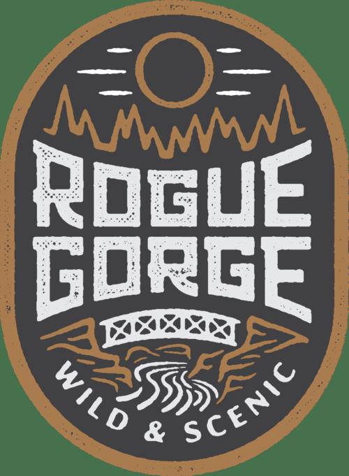 rg-logo-full-color-rgb