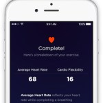 Get better sleep by recording your heart rate