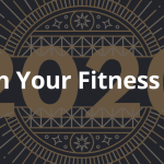 how to smash your 2020 fitness goals