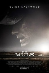 Movie Review - The Mule