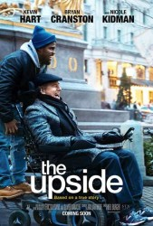 Movie Review - The Upside