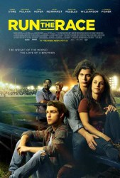 Movie Review - Run the Race