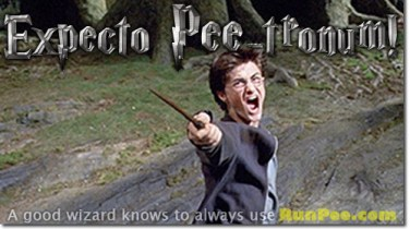funAds_HarryPotter