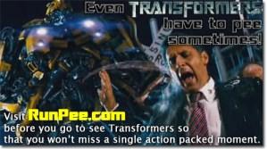 funAds_Transformers