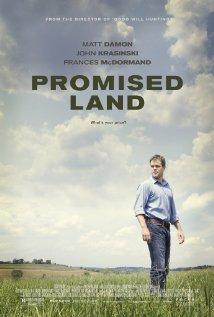promissed-land