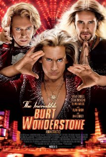 Wonderstone