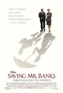 SavingMrBanks