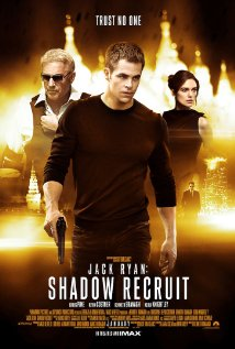 ShadowRecruit
