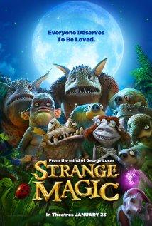 strange-magic