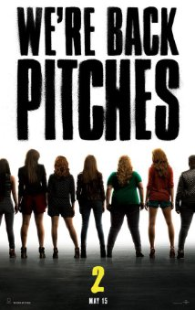 Pitch-Perfect -2