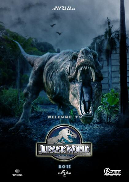jurrasic-world