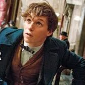 Where DO you find Fantastic Beasts