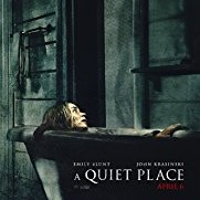 a quiet place 1 poster emily blunt
