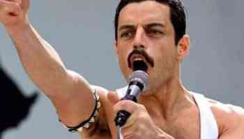 What is a Scaramouch? The Meaning Behind Bohemian Rhapsody