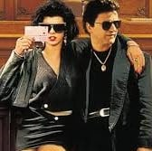 joe pesci and marissa tomei in my cousin vinny