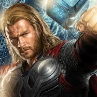 Thor Ragnarok Immigrant Song