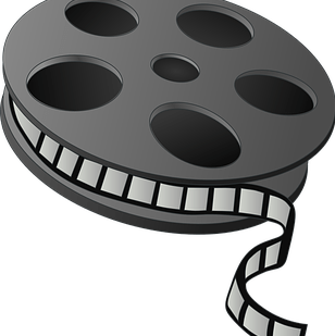 runpee-movie-reviews