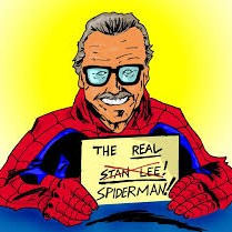 stan-lee-marvel-superhero