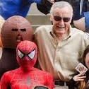 Stan-Lee-spider-man-with-fans