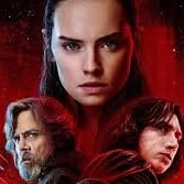 star wars the last jedi the force