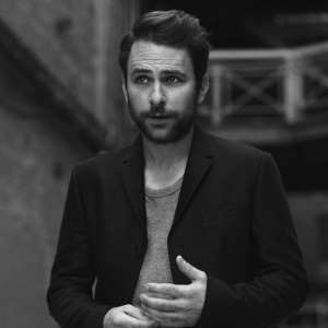 Charlie-Day-as-Benny