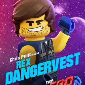 Chris-Pratt-is-also-Rex-Dangervest