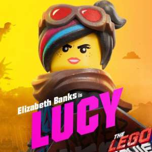 Elizabeth-Banks-as-Lucy