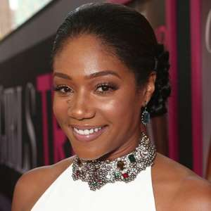 Tiffany-Haddish-as-Queen-Watevra-Wa-Nabi