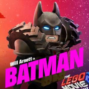 Will-Arnett-as-Batman