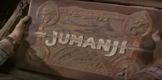jumanji-game-box