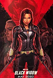 black-widow-may-2020