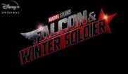 falcon-and-winter-soldier-show-disney-plus