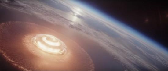 rogue-one-star-wars-deathstar-explosion