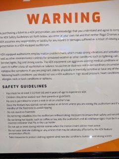 4D-health-warnings