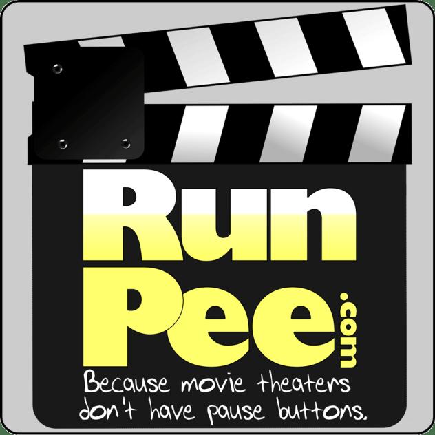 RunPee_clapper_w-tag_1000