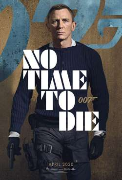 no-time-to-die-poster(250x370)