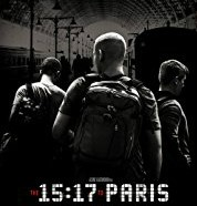 15-17-to-paris