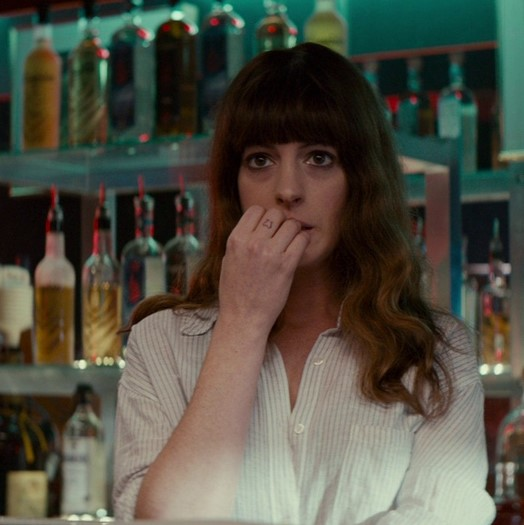 colossal-anne-hathaway