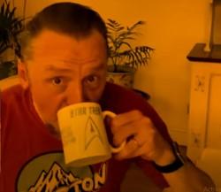 covid-shawn-dead-simon-pegg-strar-trek-mug