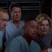 outbreak-movie-actors