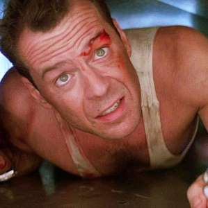 Die Hard and Beyond: Are They Really Christmas Films?