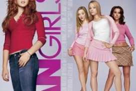 mean-girls