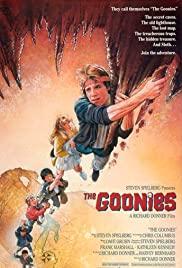 goonie-poster