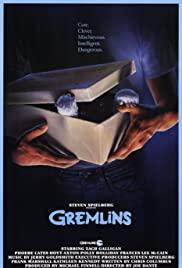 gremlins_sm