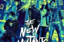 new-mutants_square